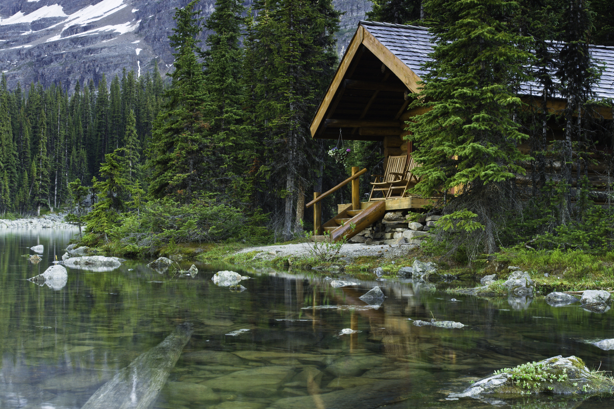 acheter une for t au qu bec ma cabane au canada forest time. Black Bedroom Furniture Sets. Home Design Ideas