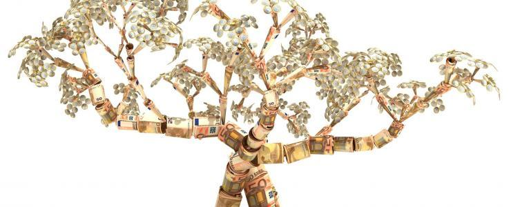 L'Impôt sur la Fortune Immobilière