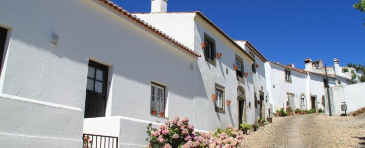 Les taxes sur le foncier au Portugal (2)