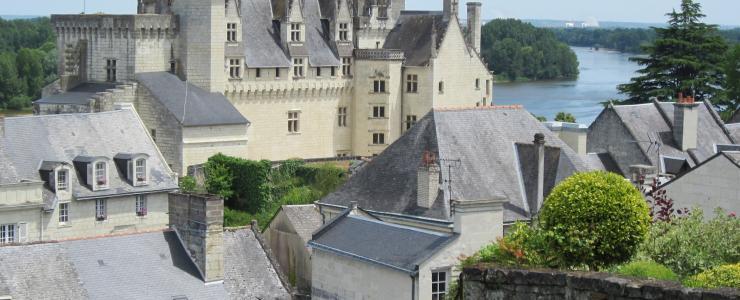 49 Maine et Loire - Un marché des forêts peu actif
