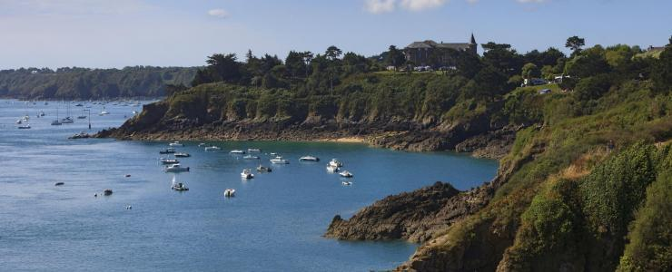 Brittany - High prices as supply is scarce